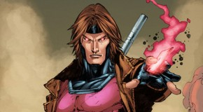 Could The Standalone 'Gambit' Film Be Cancelled?