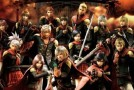 Final Fantasy Type-0 Gets PC Release Date