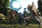 Fable Legends Will Not Be Coming To Steam