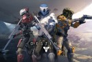 Activision Reveals New Changes to Destiny: The Taken King