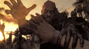 Dying Light Gets Revived With The Following DLC