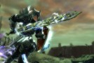 Guild Wars 2: Heart of Thorns to Receive Second Beta Weekend