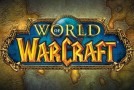 """World Of Warcraft Goes Higher In Its Next Expansion """"Legion"""""""