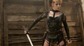 Potential New Role For Jena Malone in 'Batman v. Superman'