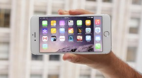 Force Touch On The iPhone 6S+ Will Change The Game