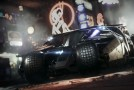 New Batman Arkham Knight DLC Released