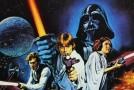 Original 'Star Wars' Theatrical Cut on Blu Ray?