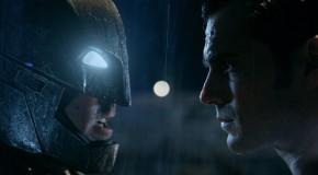 Warner Bros. Requesting More Batman than Superman?